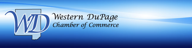 Western DuPage Chamber of Commerce, Chamber, West Chicago, Warrenville, Winfield